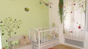 theme etoile chambre bebe removerinos com chambre luxury chambre avec suisse