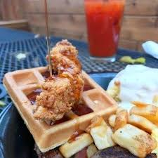 Best Breakfast Buffet In Dallas by 139 Best Favorite Dallas Restaurants U0026 Tidbits Images On Pinterest