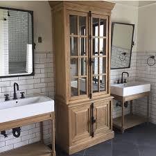 farmhouse bathrooms ideas catchy farmhouse bathroom ideas with best 25 farmhouse bathrooms
