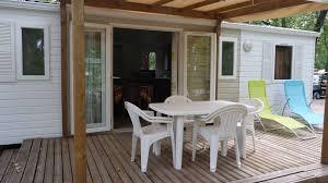 chambre à louer cannes location de bungalow pas cher proche cannes 06 cing l orée d azur