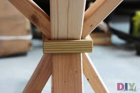 diy round farmhouse table furniture round farmhouse table diy plans and chairs for farm