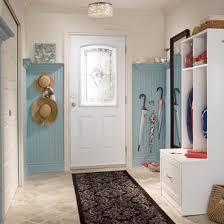 porte de chambre rona porte cle maison du monde 14 le vestibule guides de