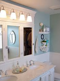 Bathroom Renovation Ideas Remodelaholic Complete Diy Master Bathroom Remodel