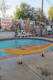 Surf Home Decor by 200 Best Surfboards On Display Images On Pinterest Home