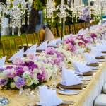 wedding planners in utah utah weddings utah weddings ut same weddings