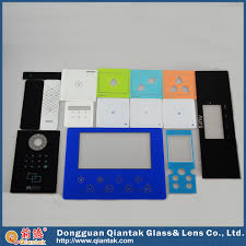 types acrylic sheet types acrylic sheet suppliers and