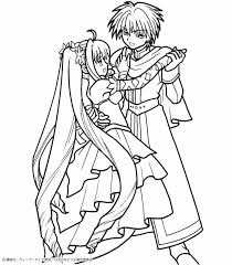 melody coloring pages mermaid melody coloring pages games u2013 kids