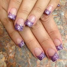 17 attractive sparkling nail design ideas london beep