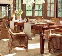 kitchen room design interior enchanting image of dining room