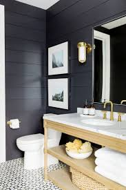 341 best bathroom images on pinterest bathroom ideas room and