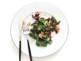 thanksgiving dinner vegetable recipes vegetable recipes for thanksgiving cooking light