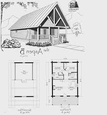 cool house plans log cabin design decor fresh in home improvement