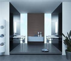 discount bathroom fixtures faucets water fossett bath faucet from