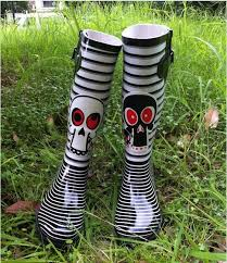 womens wellington boots australia 83 best gumboots images on boots and rainy days