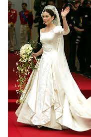 christian wedding gowns royal wedding gowns iconic royal brides