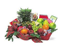 Pittsburgh Gift Baskets Parkway Florist Local Pittsburgh Pa Flower Shop Pittsburgh