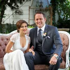 bridal websites top websites for tech savvy brides to be bridalguide
