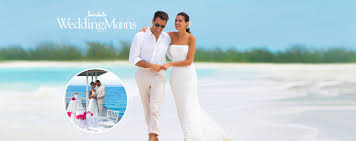 Where Is Aruba On The Map Sandals Emerald Bay Luxury Resort In The Bahamas Sandals