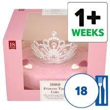 birthday u0026 celebration cakes
