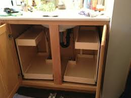 Kitchen Cabinet Roll Out Drawers Kitchen Kitchen Cabinet Sliding Shelves And Stunning Shelves