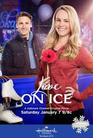 movies opening thanksgiving weekend love on ice