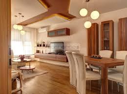 wohnzimmer landhaus modern uncategorized kleines wohnzimmer landhaus modern mit kche