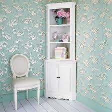 white corner bookshelves american hwy