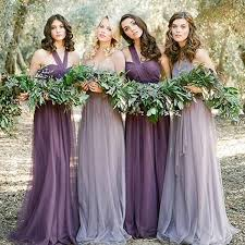lavender bridesmaid dress 126 best images about wedding on popular mermaids and