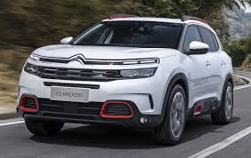lexus nx turbo paultan 2017 shanghai motor show archives paul tan u0027s automotive news