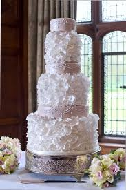 bespoke wedding cakes bespoke wedding cake archives of cakes