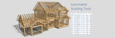Home Design Software Free Download Full Version by Home Design Software