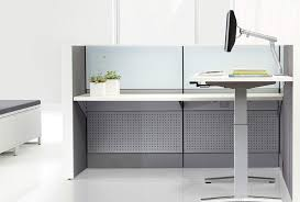 everywhere height adjustable table herman miller tables