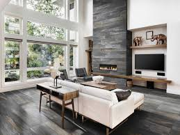 floor and decor arizona stylish floor and decor tempe as and thoughts anyone