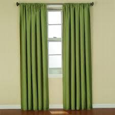 Eclipse Nursery Curtains 43 Best Blackout Curtains For Nursery Images On Pinterest