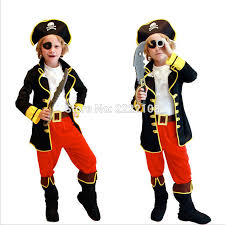 Boys Kids Halloween Costumes Cheap Kids Halloween Costumes Aliexpress