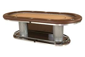 poker tables for sale near me poker table sale best casino online
