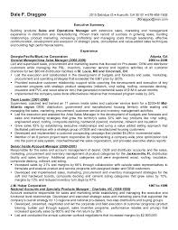 Best Account Manager Resume Example Livecareer by Cheap Dissertation Conclusion Editor Sites For Resume For A