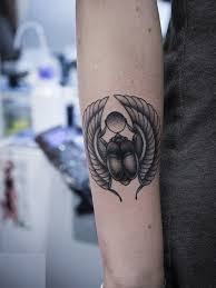 great egyptian pictures tattooimages biz