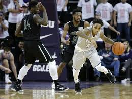 Mississippi what is traveling in basketball images Grand canyon men 39 s basketball elects to not play in any postseason jpg