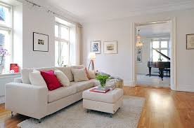 Interior Design Apartment Modern Luxury Dining Room Residential - Interior design for apartment