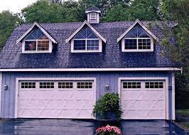 best 25 garage loft apartment ideas on pinterest above garage