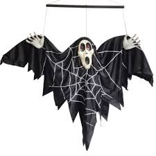 Haunted House Halloween Party by Online Get Cheap Halloween Party Decoration Aliexpress Com