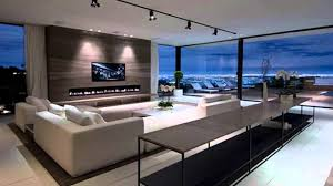 homes with modern interiors interior design decorating contemporary homes interior