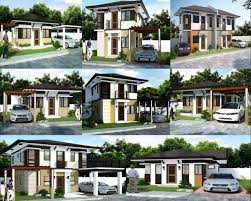 midori plains house and lot for sale in minglanilla metro cebu