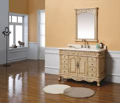 Bathroom Vanities 60 by Bathroom Traditional Bathroom Vanity Designs Modern Double Sink