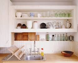 kitchen organizers ideas 13 best kitchen and pantry organization ideas