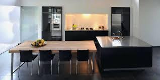 cuisine nolte prix cuisine arthur bonnet prix beautiful prix cuisine design cuisine