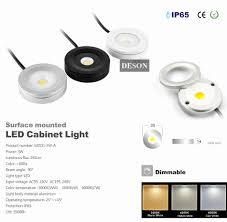 led under cabinet lighting 3000k 20 best of dimmable led under cabinet lighting best home template