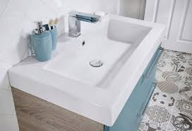 high quality bathroom accessories fpudining