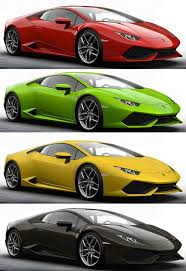 lamborghini huracan buy buy this 38 million penthouse in las vegas and receive